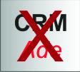 Die Übergangsfrist der BDSG Novelle endet am 31.08.2012. Retten Sie Ihre Kundendaten ...