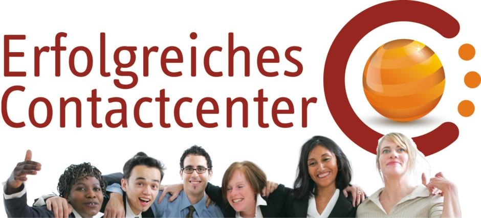 Erfolgreiches Contactcenter - interaktive Veranstaltung für Führungskräfte aus Contactcenter und Kundenservice