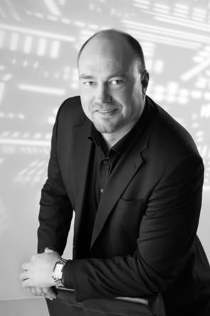 Udo Schüring, Geschäftsführer BEF Unternehmensgruppe und Leiter Call Center Club