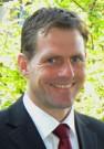 Roland Rüger, Geschäftsführer SympaTel Telemarketing AG