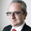 Andreas Klug, Vorstand ITyX AG