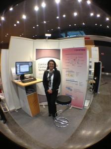 Voice + IP, Kommunikationsspezialist AR Systems GmbH