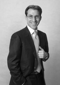 Bernd Fuhlert, Vorstand datatree AG