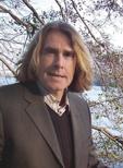 Dirk Zimmermann, X [iks] Institut für Kommunikation und ServiceDesign