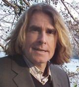 Dirk Zimmermann, X [iks] Institut für Kommunikation und ServiceDesign®