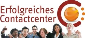 7. Erfolgreiches Contactcenter: Themenvorschläge einreichen bis 31.03.2013
