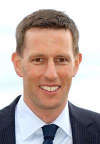 Dr. Andreas Hauenstein, Geschäftsführer Telenet Kommunikationssysteme GmbH