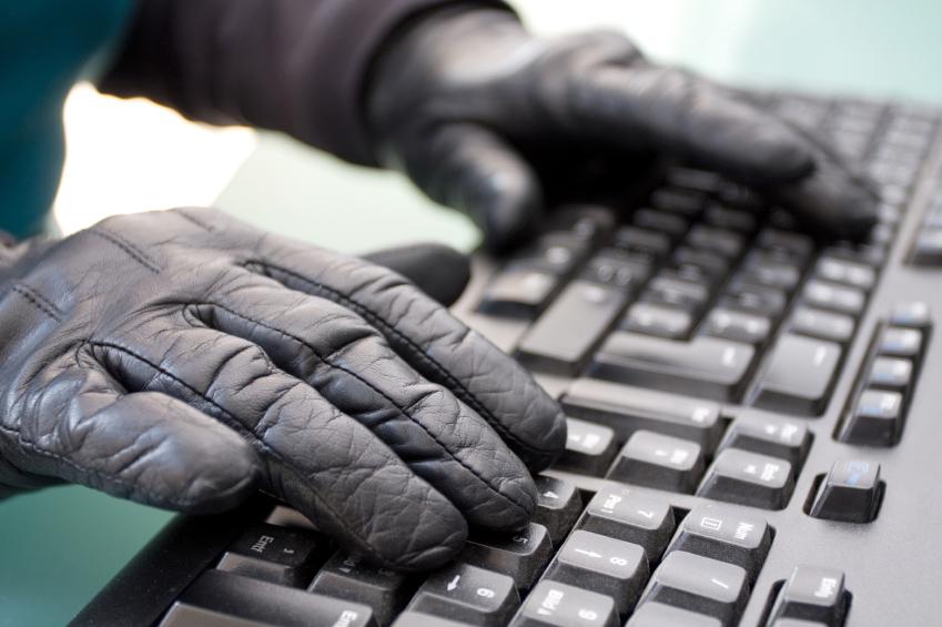 Datenklau – die größte Bedrohung liegt innerhalb des Unternehmens  (1/2)