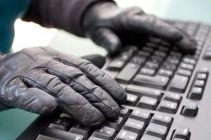 Datenklau - die größte Gefahr lauert innerhalb des Unternehmens ...