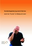"""eBook 2013 """"Kundenbegeisterung durch Service"""""""