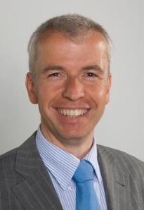 Ralf Mühlenhöver, Voxtron